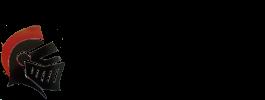 Knight Contractors Logo